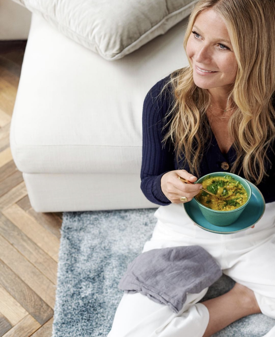 795d8a79c1b5c The mothership of all health and wellness blogs, we love browsing Gwyneth's  informative and innovative blog for up to date trends, news and tips on how  live ...