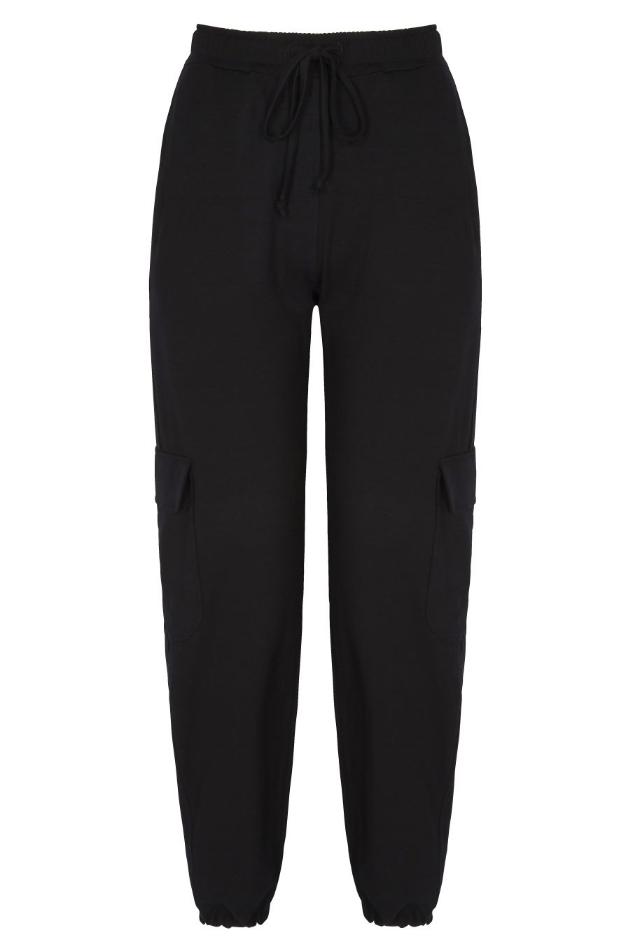 Asquith bamboo yoga harem pants.