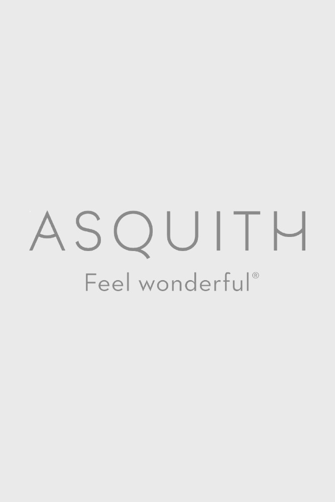 Asquith Gift Voucher - £40