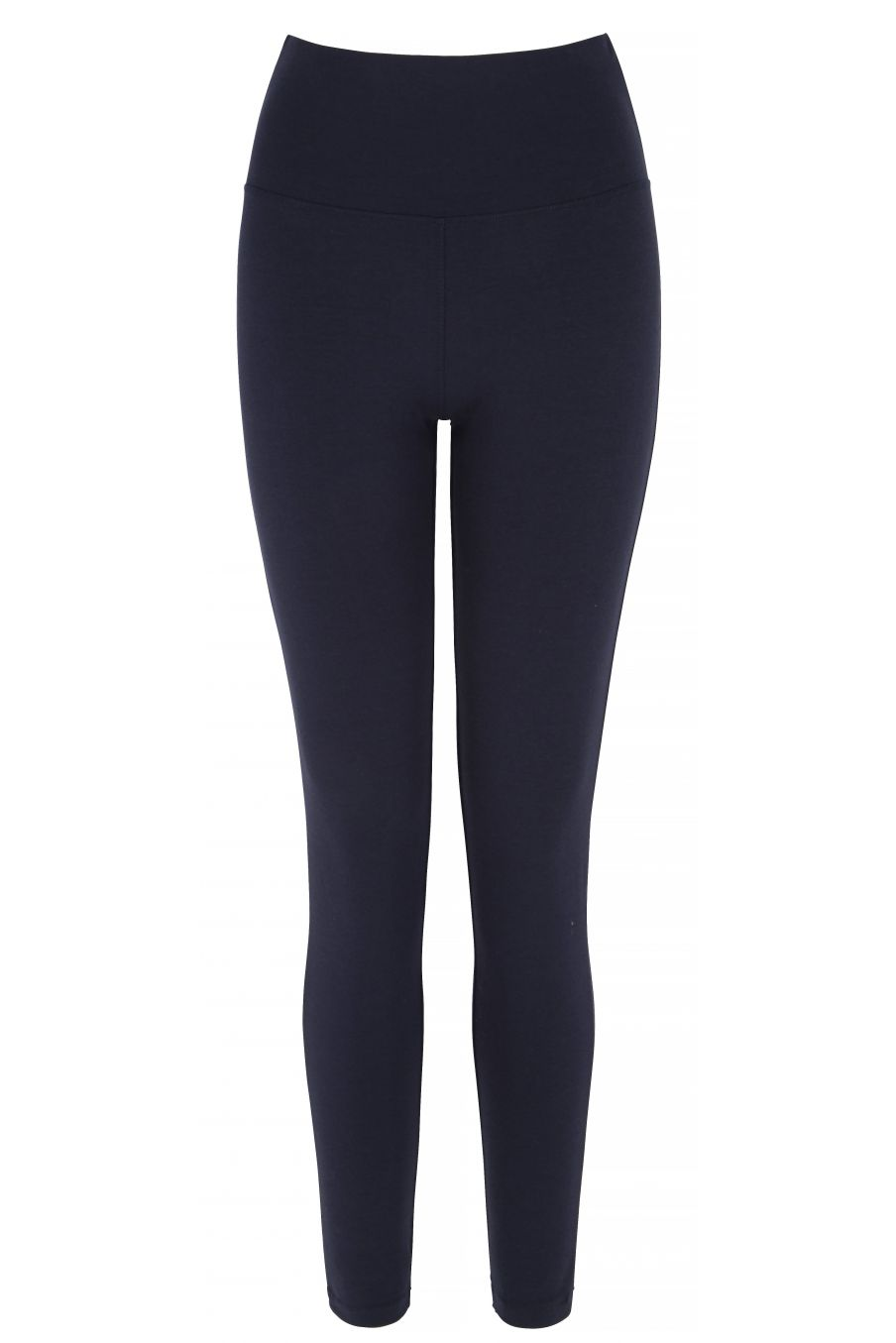 Flow With It Leggings, maternity wear for yoga