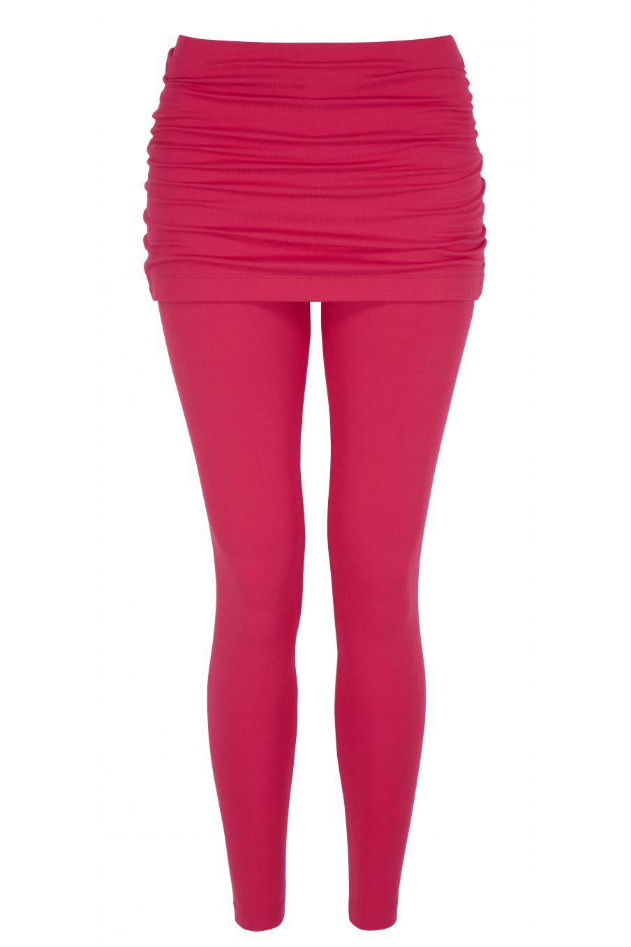 Smooth You Leggings, maternity wear for yoga